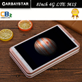 CARBAYSTAR 8 inch Tablet Computer Octa Core M1S Android 6 0 Tablet Pcs 4G LTE mobile