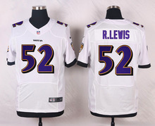 2016 new arrivals,high quality,100% Stitiched,Baltimore ,Joe Flacco,C J Mosley,camouflage(China (Mainland))