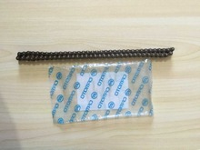 Oil pump chain of CFMOTO 500CC ATV Motorcycle Engine parts CHAIN  0180-074000 35 section chain 44cm length(China (Mainland))