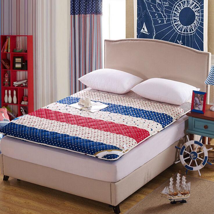 futons sofa beds modern