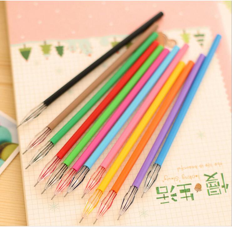 Шариковая ручка GYD Creative