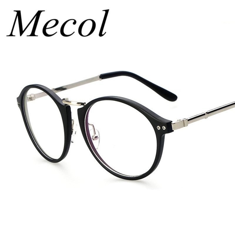 fashion vintage eyeglasses optical eyewear
