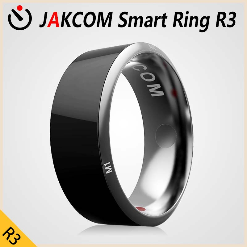 Jakcom Smart Ring R3 Hot Sale In Harddisk Boxs As Ps4 Hdd Cover Media Dashboard Panel Estuche Discos(China (Mainland))