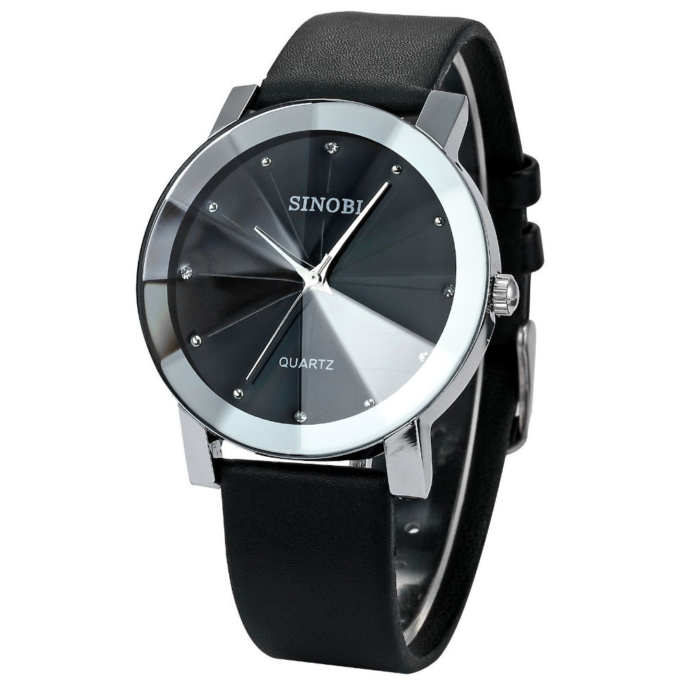 expensive mens watches luxury mens watches leather