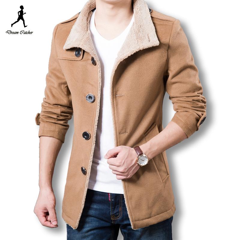 2016 New Men Downs Coats Man Outdoors Warm Outwear Male Padding Clothing Plus Big Size Cotton Padding Casual Jacket Hot Sale(China (Mainland))