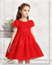 wholesale girl dress up