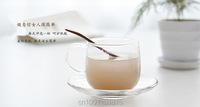 Травяной чай Barley flour 50 100%