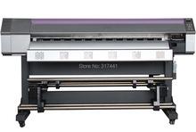 best valued DX5 eco solvent inkjet plotter printer (China (Mainland))