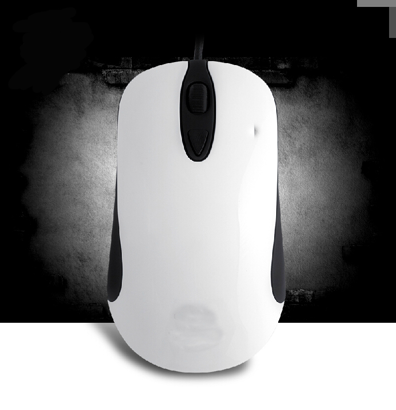 Free &amp; Fast Shipping,Steelseries Kinzu V3 White Edition Gaming Mouse, Original &amp; Brand NEW In Box<br><br>Aliexpress