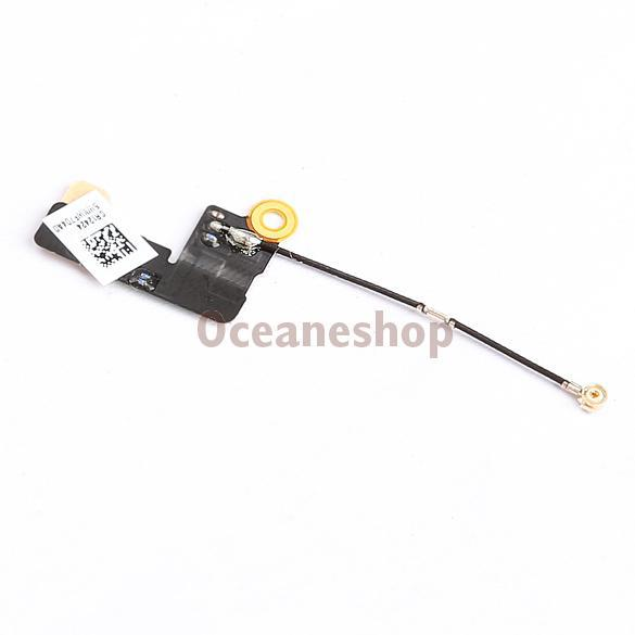 WiFi Antenna Signal Receive Flex Ribbon Cable Repair Part for iPhone 5 5GDM#6