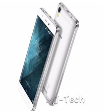 original case+Blackview A8 5 inch HD 1280X720 Screen 1G RAM +8G ROM MTK6580 Quad Core Android 5.1 OS GPS Smart cellphone(China (Mainland))