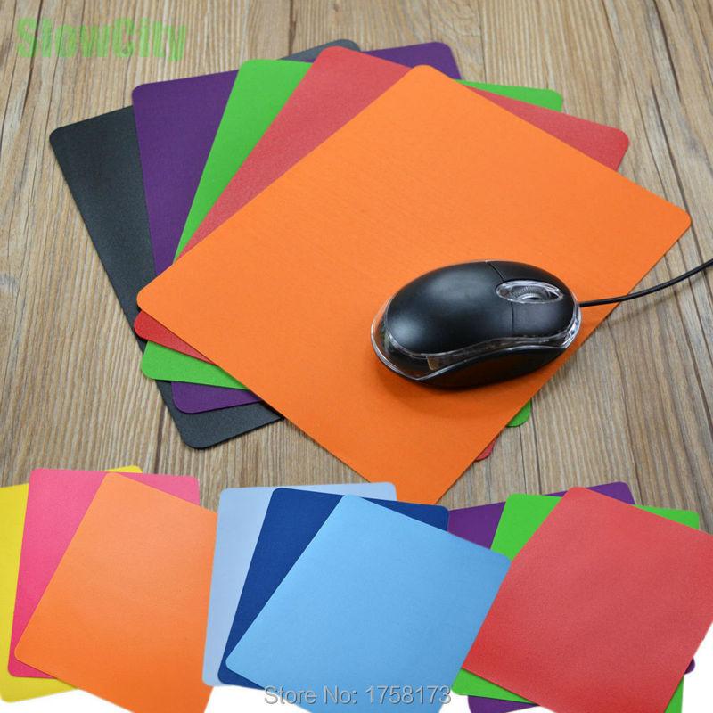 Optical Mouse Pad Mousepad 2016 Comfort Gaming Mat Mice