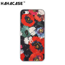 Soft Silicone capa Transparent Thin fundas coque Case Cover For Apple iPhone 5 5S SE 4 4S 5C caso phone bag case For iphone5s(China (Mainland))