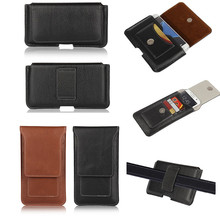 Buy Holster Belt Clip Case Xiaomi Redmi Note 3 Pro 4 Bag Cover Leather Universal Pouch Redmi 3S Pro 2S 2A 2 1S Note 2 3 4 for $3.93 in AliExpress store