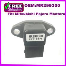 D'origine OEM MR299300 carte capteur E pour Mitsubishi PAJERO Montero Sport L200 SHOGUN PAJERO