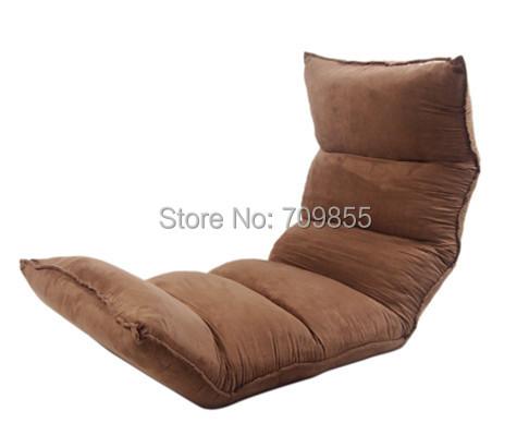 Online kopen Wholesale zithoek uit China zithoek Groothandel ...