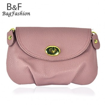 christmas Women's bag purses and handbags Satchel Shoulder leather Cross Body Bags New wholesale 24