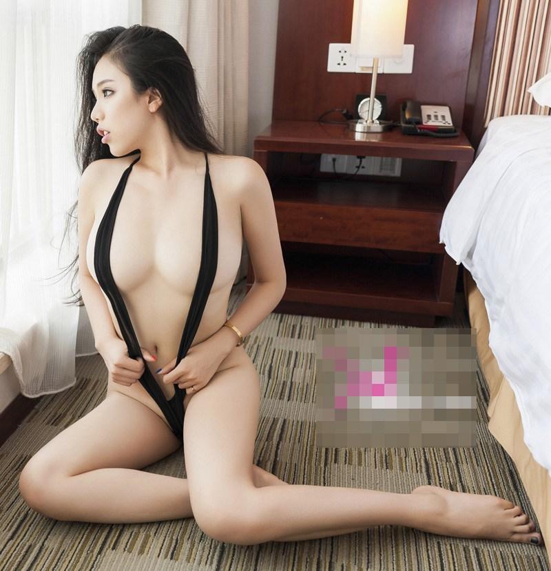 Women Sexy Teddy Micro Cups Shot Monokini Metallic Sling Shot Underbust Strap Swimwear Sexy Club Wear High Cut Erotic Lingerie(China (Mainland))