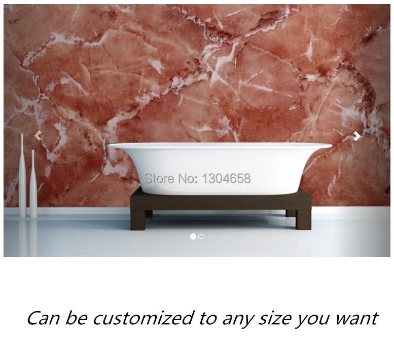 Ikea Küche Hintergrund: Online Kaufen Großhandel Wand Marmor Aus China Wand Marmor