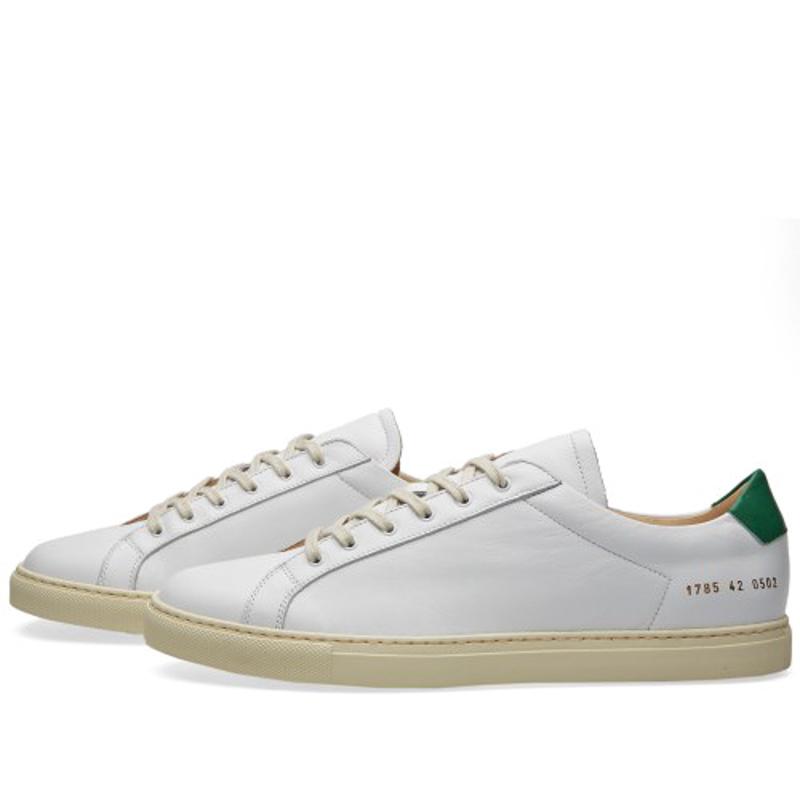 Italy Original Mens Common Project Shoes Women Spring Autumn Bass White Genuine Leather Sheepskin Casual Shoes Scarpe Uomo Femme hogan scarpe uomo