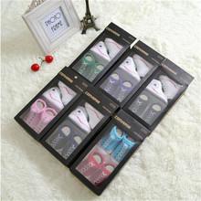Носок  от  Best for You для Мужская, материал Хлопок артикул 32325434760