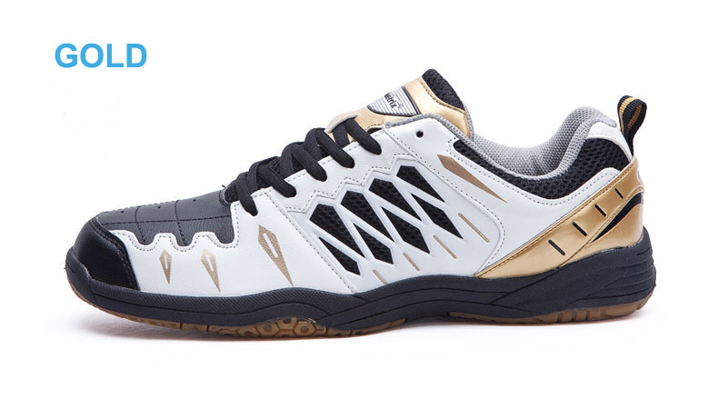 on sale new table tennis shoes badminton shoes jpg