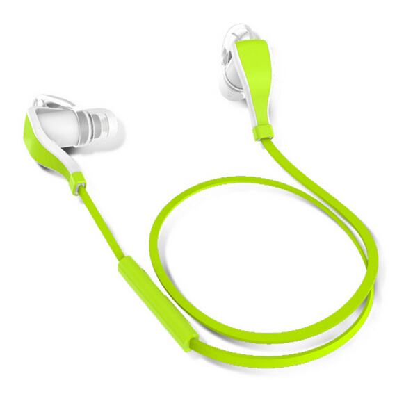 100 Original Brand New Aminy BH35 Consumer Electronics Go Pro Wireless Bluetooth Headphone Noise Cancelation Bluetooth