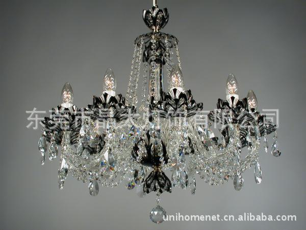 Goedkope Hanglampen Woonkamer: Moderne hanglampen woonkamer ...