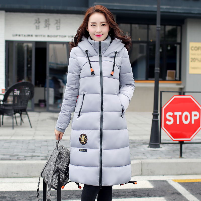 Popular Ccc Coats-Buy Cheap Ccc Coats lots from China Ccc ...