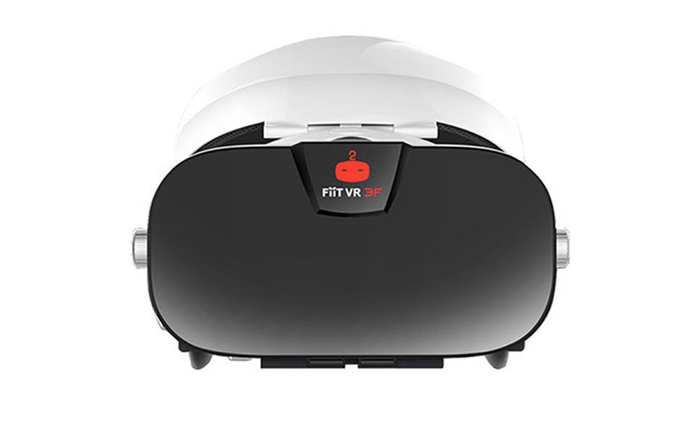 - HTB1gpgAPXXXXXX6XXXXq6xXFXXXi - Fiit VR 3F 3D Glasses Virtual Reality Helmet Stereo Headset Cardboard Immersive Videos Game for 4.0-6.4′ Phone+Remote
