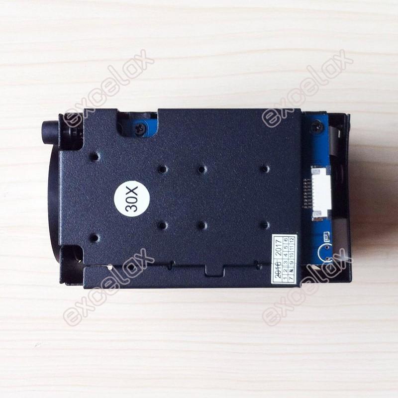 2MP AHD zoom camera module_20160818 (19)2