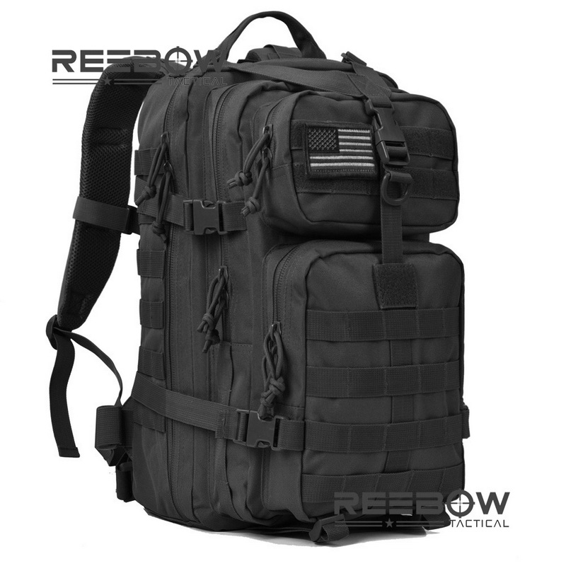 Detail Feedback Questions about Military Tactical Assault Pack ... 8c377abdb9d3a