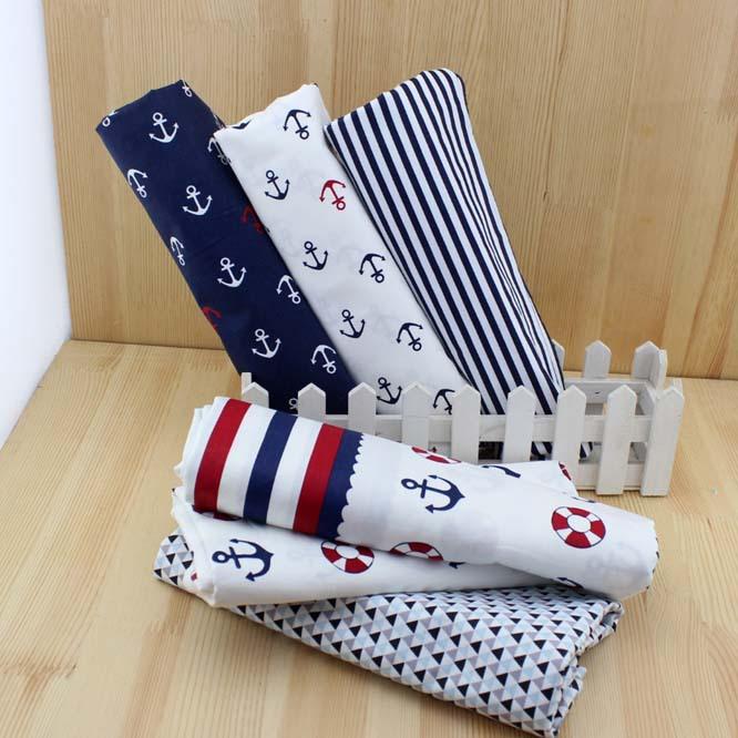 achetez en gros tissu de coussin bateau en ligne des grossistes tissu de coussin bateau. Black Bedroom Furniture Sets. Home Design Ideas