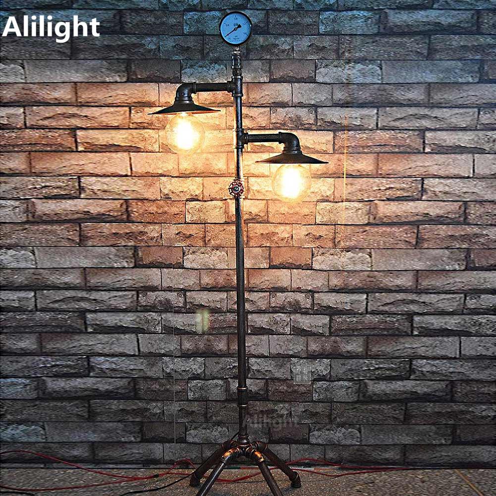 Hoge Kwaliteit Groothandel art vloerlamp van Chinese art vloerlamp ...