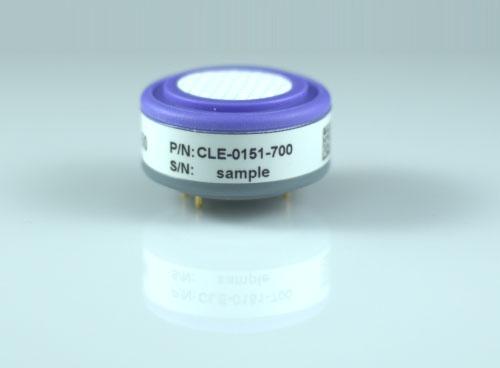 Фотография Hydrogen sulfide - 0-50 7H2S-50 ppm