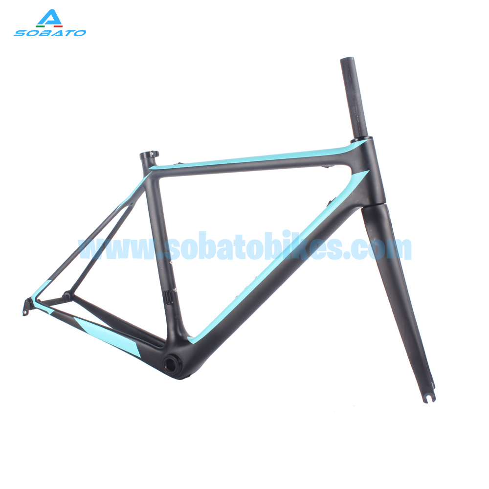2015-2017 Top products carbon fiber road bike frame,chinese carbon road bike frame,Ultra-light frame for sale(China (Mainland))