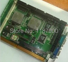 Original ARBOR EmCORE-i316ISA PIA-639DV PIA-638DV SBC8233 SBC-357 Motherboard Refurbished one year warranty(China (Mainland))