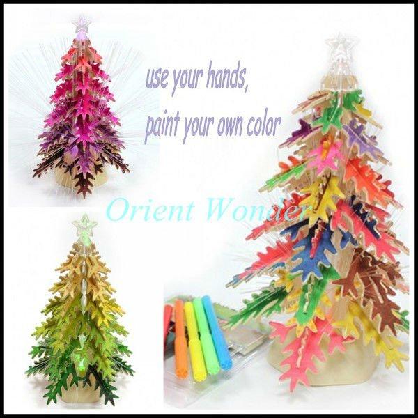 Acheter bricolage assemblage bois arbre de - Bricolage decoration de noel ...