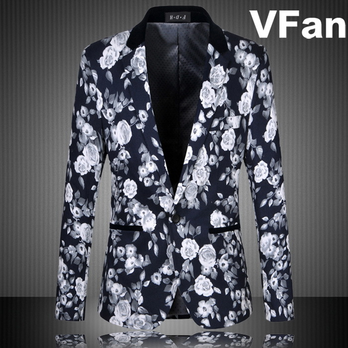 Мужской блейзер China Brand m/6xl Buisness E1253 Men Blazer мужской блейзер brand new m 3xl slim fit men casual blazers
