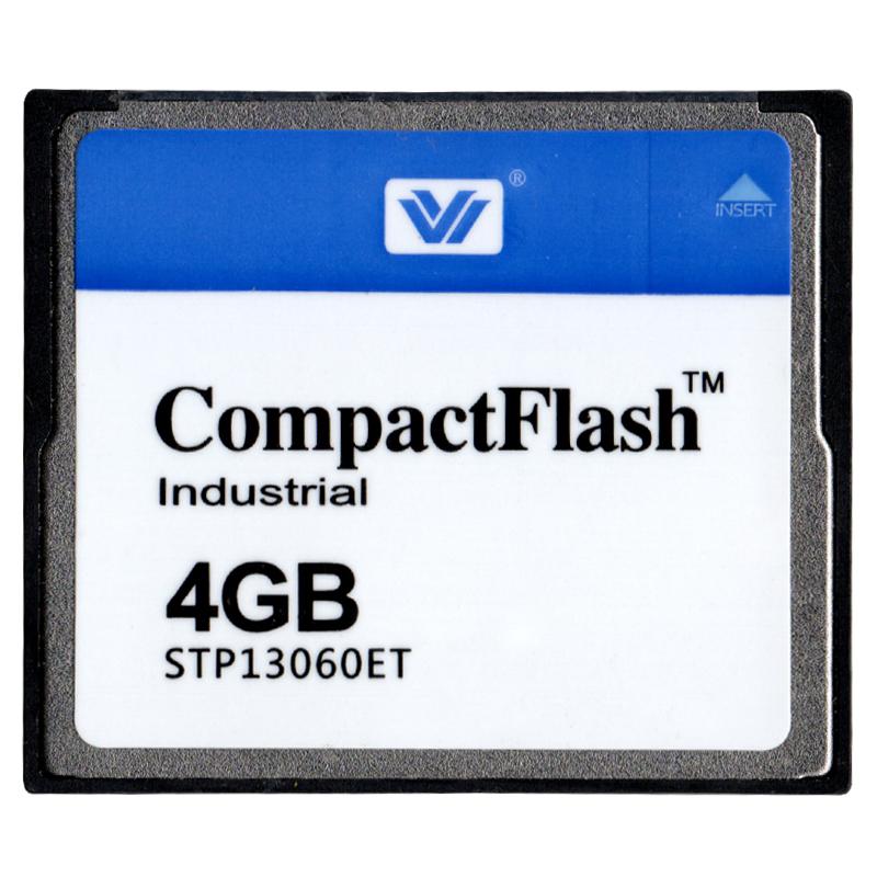 OEM Compact Flash Card 4GB CF Memory CARD 4gb compactflash cards(China (Mainland))