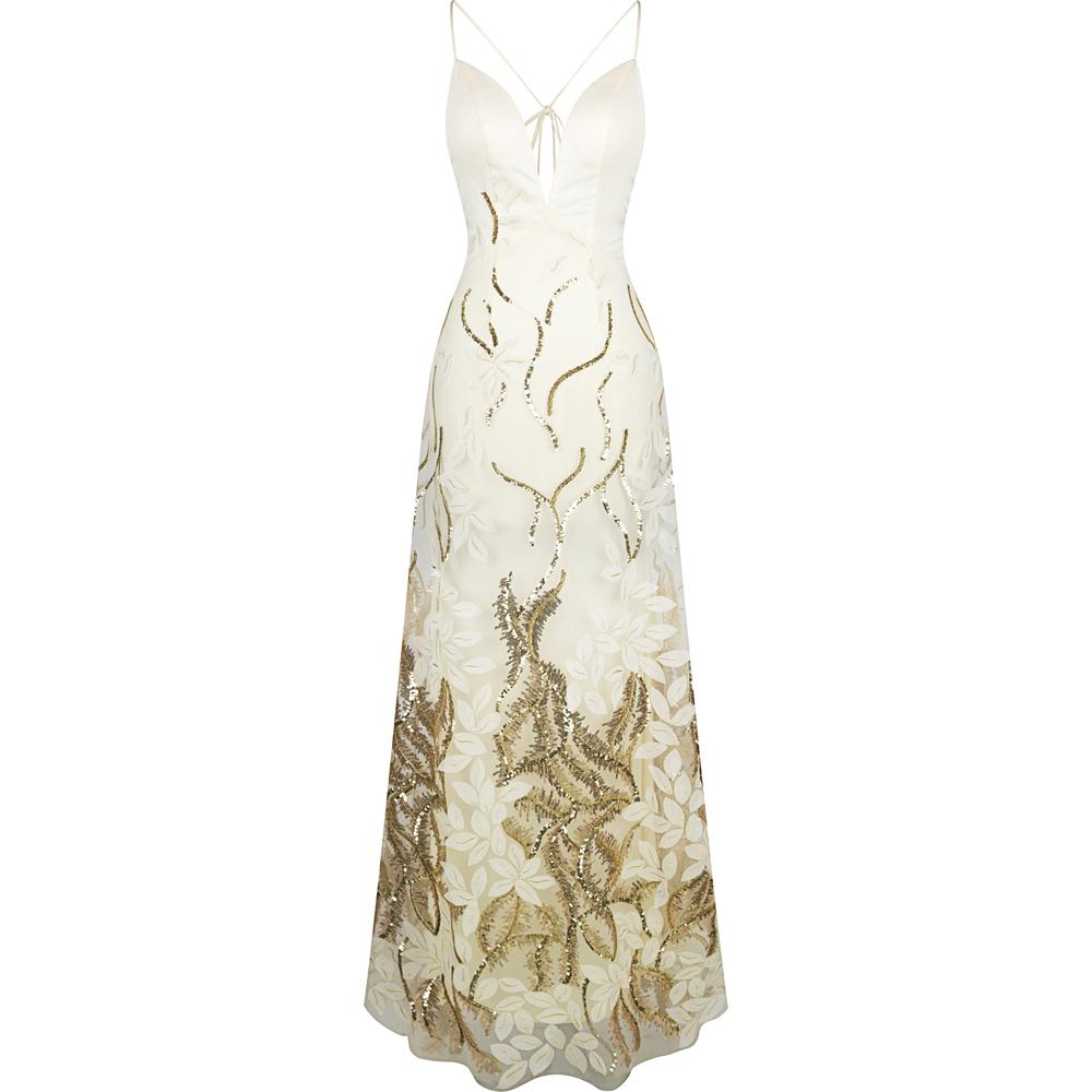 buy angel fashions prom dresses v neck. Black Bedroom Furniture Sets. Home Design Ideas
