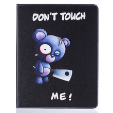 For Apple iPad 2 iPad 3 iPad 4 Case Wallet Silicone Luxury Stand Protect Cover Tablet case Card Holder Cover +Stylus Pen(China (Mainland))