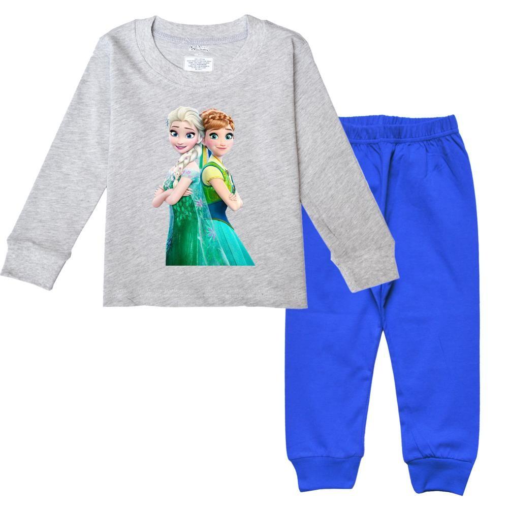 Одежда Для Детей Очень Дешево
