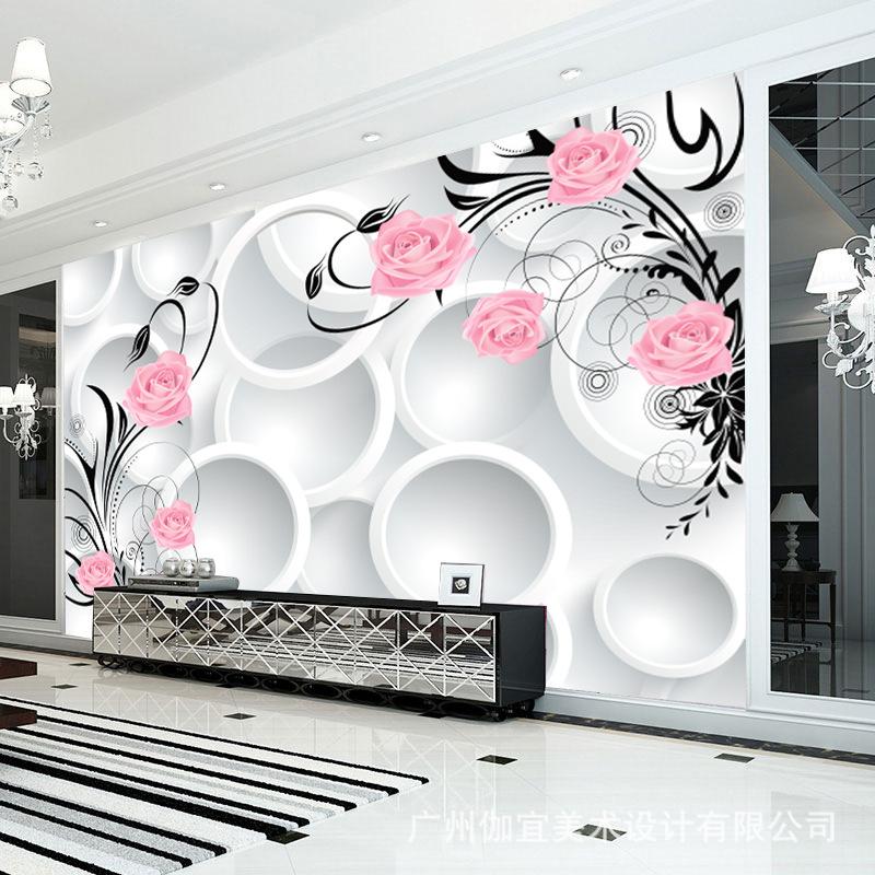 Resumen de papel tapiz compra lotes baratos de resumen for Papel pared moderno