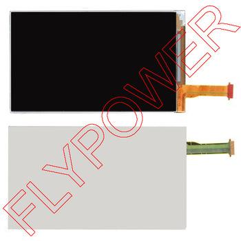 For HTC EVO Shift 4G A7373 Lcd Display by free DHL; HQ;10pcs/lot(China (Mainland))