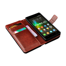 Huawei Honor 4C Case, Vintage Wallet  Style Leather Case For Huawei 4C Phone Bag Stand Filp Cover With Card Holder