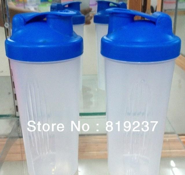Wholesale Custom Logo Shaker Bottle,Personalised Printed Blender Bottles,Customized Advertising Promotional Shaker cups