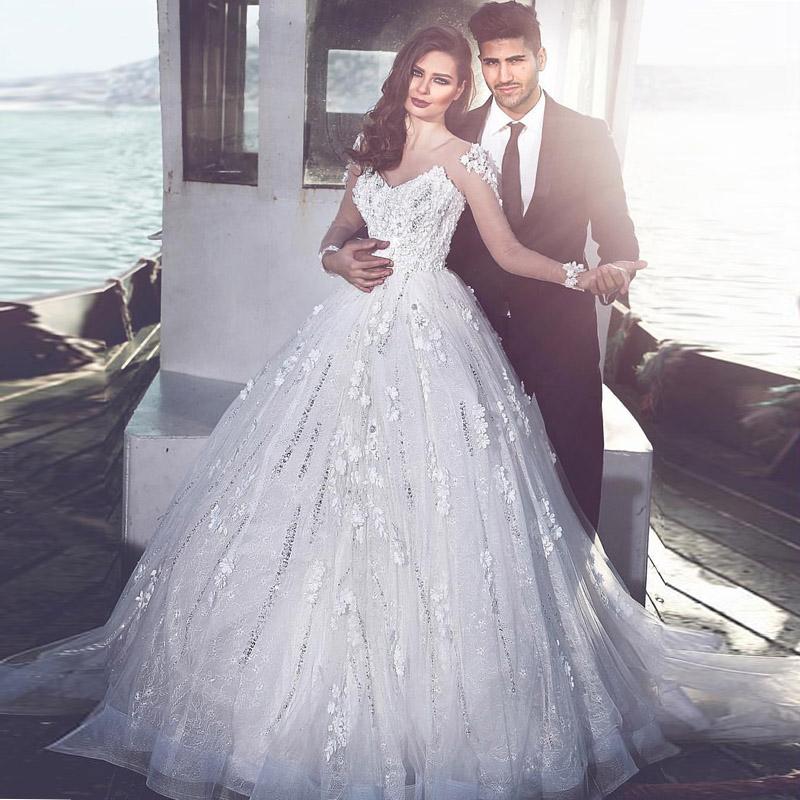 Fantastisch Plus Größe Couture Hochzeitskleider Fotos - Brautkleider ...