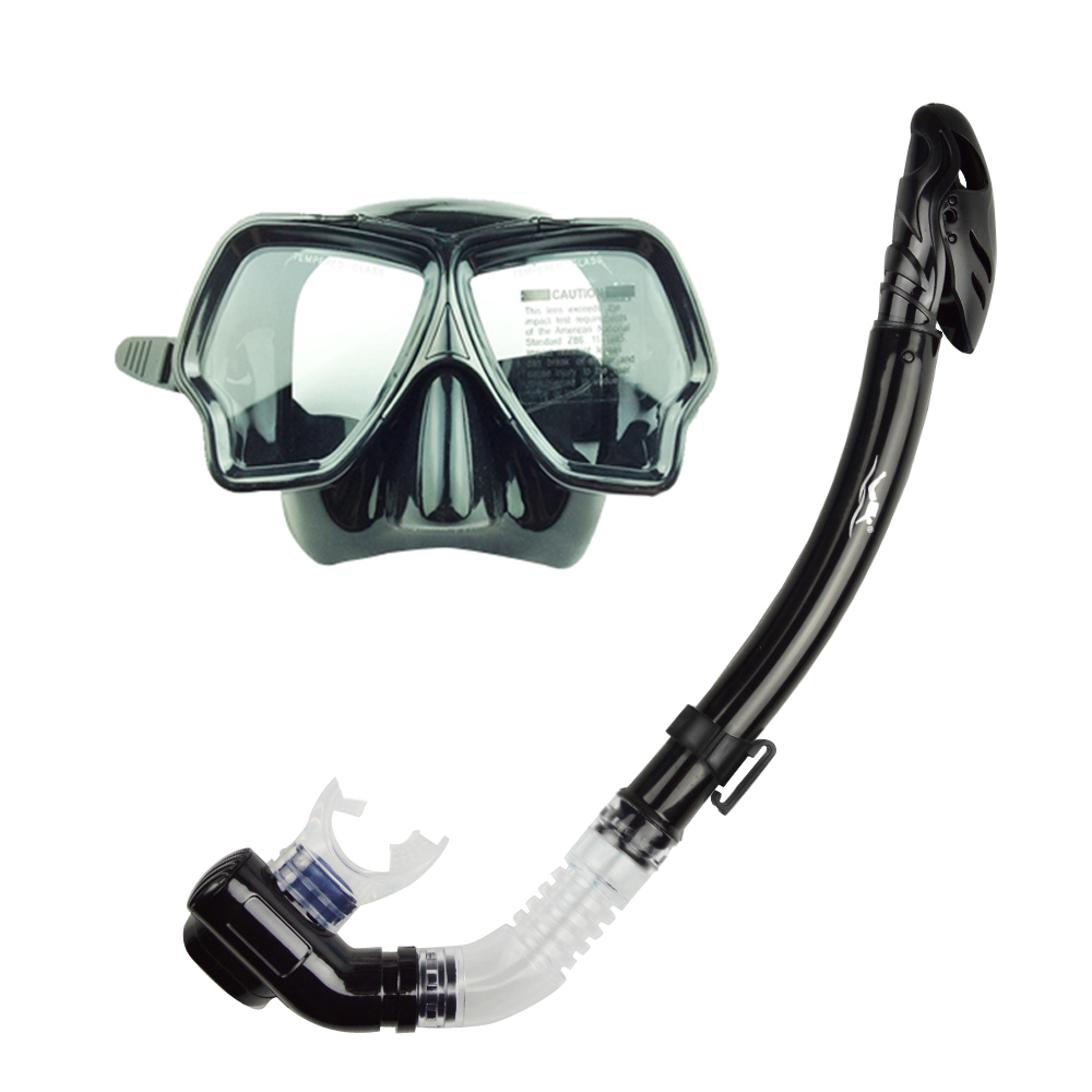 Buy high quality adult snorkeling gear - Discount dive gear ...