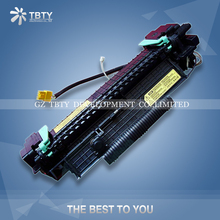 Printer Heating Unit Fuser Assy For Samsung CLX-3180 CLX-3185 3180 3185 3186 3185FN  Fuser Assembly  On Sale